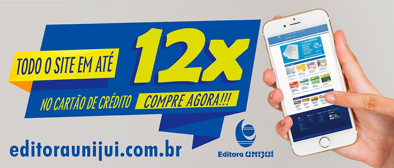 Banner 12x