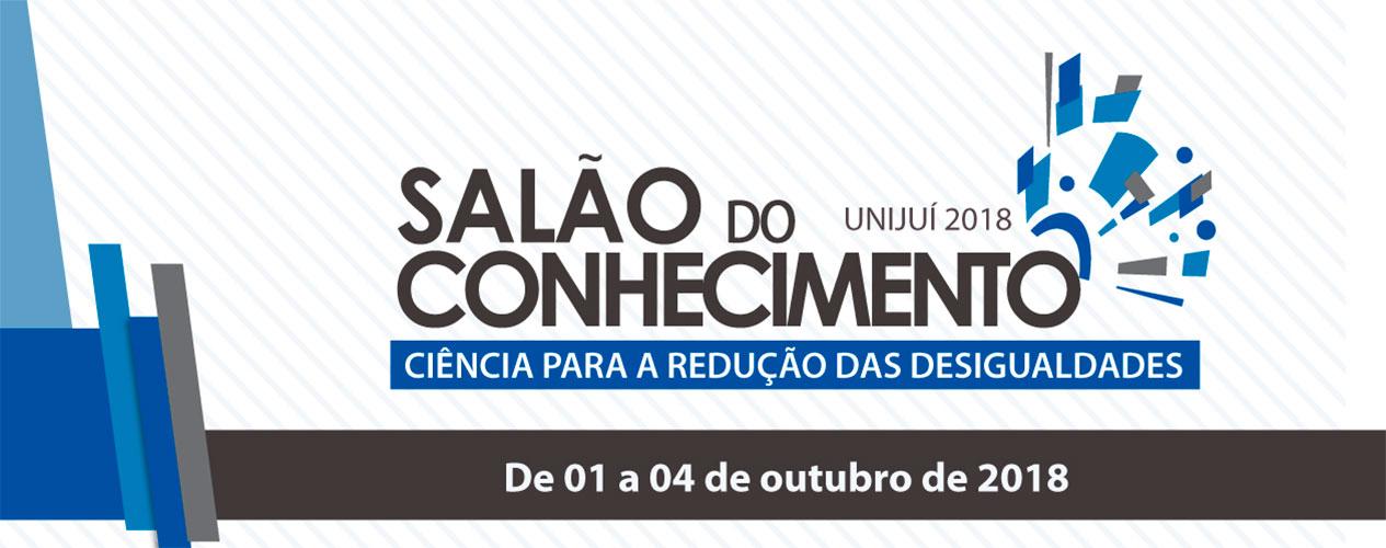 Banner de oferta