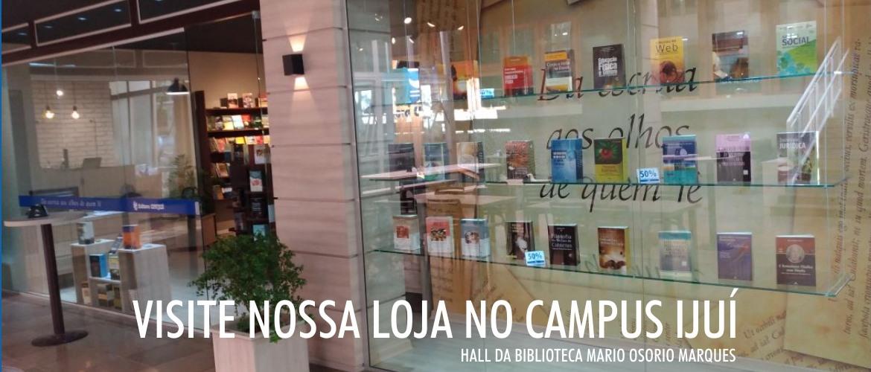 Banner Editora